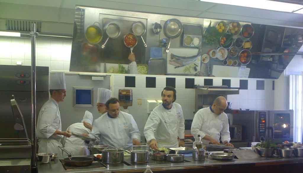 chefs--ferrandi
