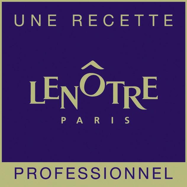 LOGO_REC_LENOTRE_PRO_FOND_FONCE.jpg