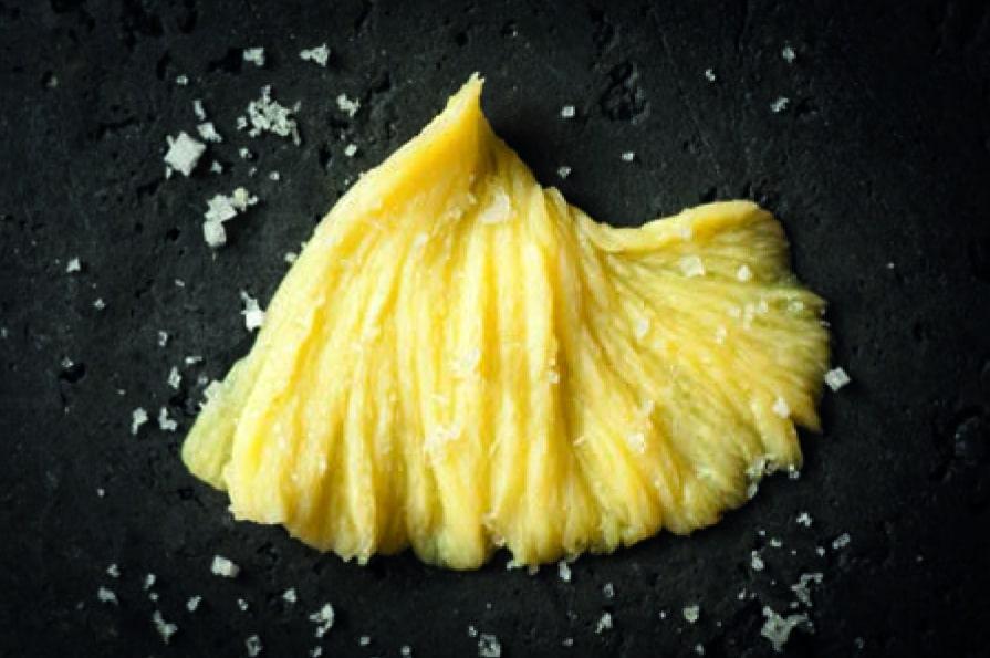 1701130 LCHF Livre blanc du beurre BD avec intro E Frechon 9