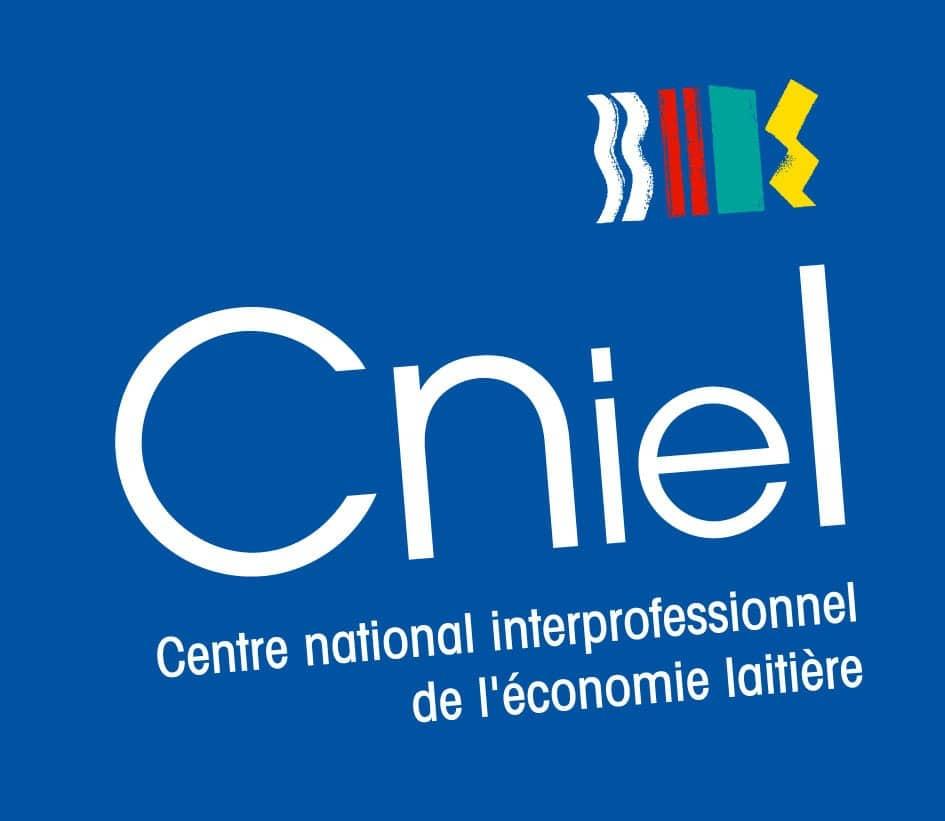 Cniel infos