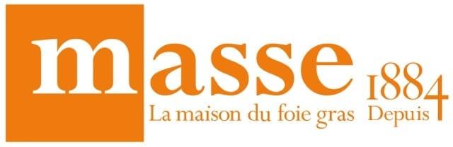 Masse Orange Blc