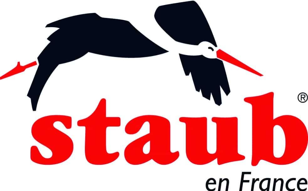 STAUB en FRANCE 300DPI