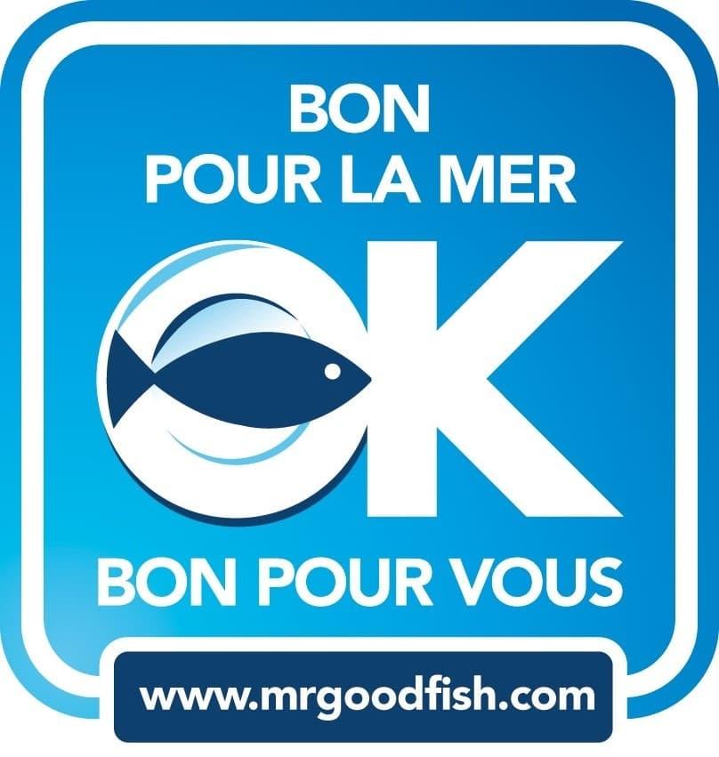 m.rgoodfish