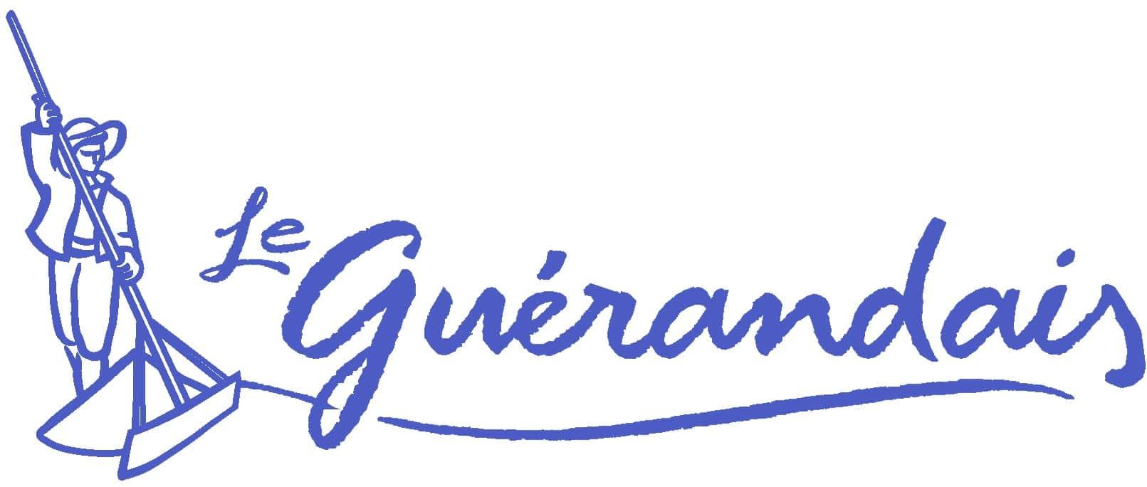 Le Guerandais 2726