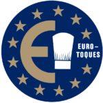 Euro-Toques Notre lobby c'est le produit