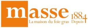 Logo Masse 1884