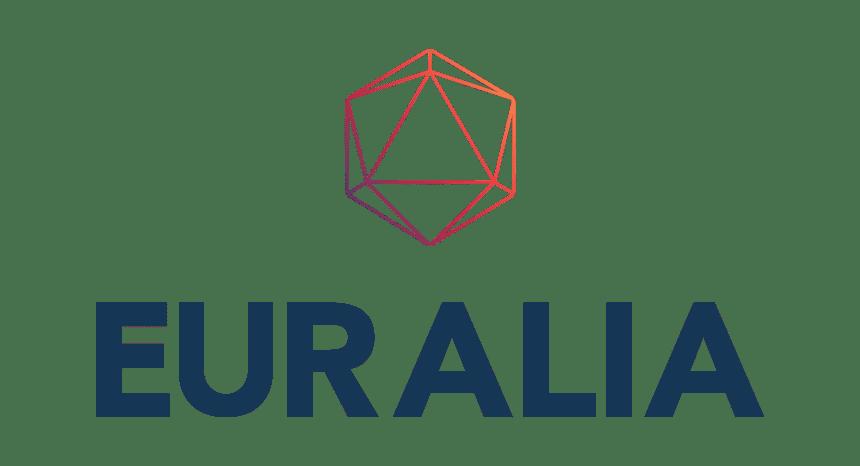 Logo Euralia