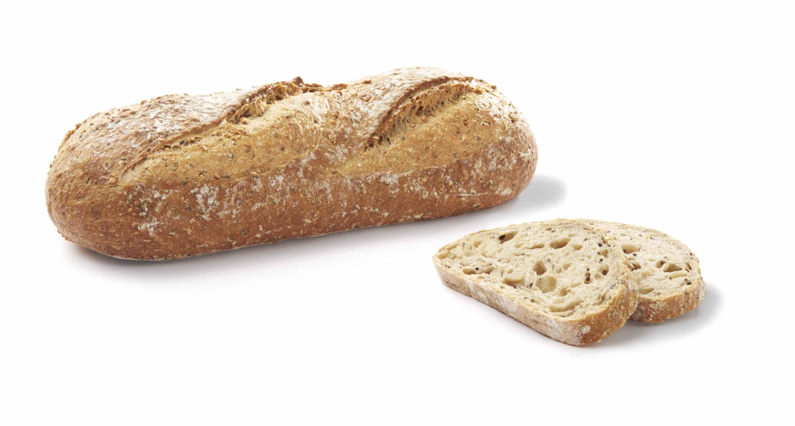 Pain-Cereales-Graines-400g-Les-Gourmets