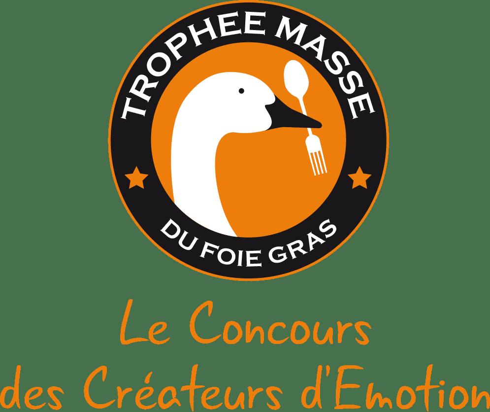 Concours Trophée Masse