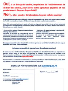 petition-viande-pdf