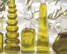 Histoires gourmandes – L'Huile d'Olive à toutes les sauces