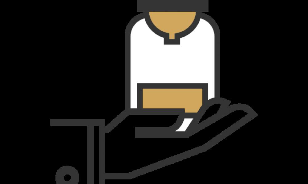 Découvrez le service de prêt évènements de Nespresso Professionnel