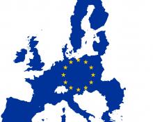 En 2019, la Commission européenne investira 191 millions d'euros pour la promotion des produits agricoles au sein de l'UE et à l'étranger