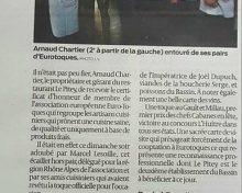 Une toque européenne pour Arnaud Chartier (33)