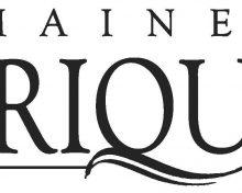 Domaine du Tariquet comme nouveau Partenaire