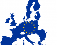 Euro-Toques International à Paris