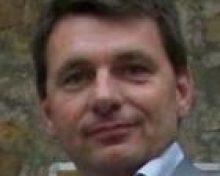 Laurent CAPDEVILLE