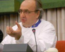 Le 16 janvier : Euro-Toques s'engage pour la promotion des saveurs de l'Europe