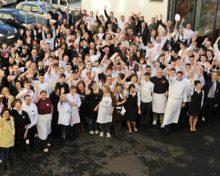 Finale Concours Culinaire Thalasso.com
