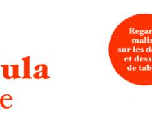 ATABULA : un site à découvrir !