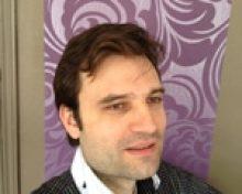 Charles GOMBERT
