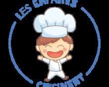 Les Enfants cuisinent … by Olivier Chaput