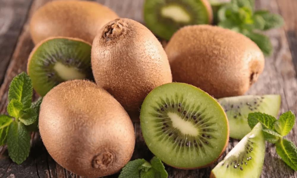 Petite histoire du kiwi