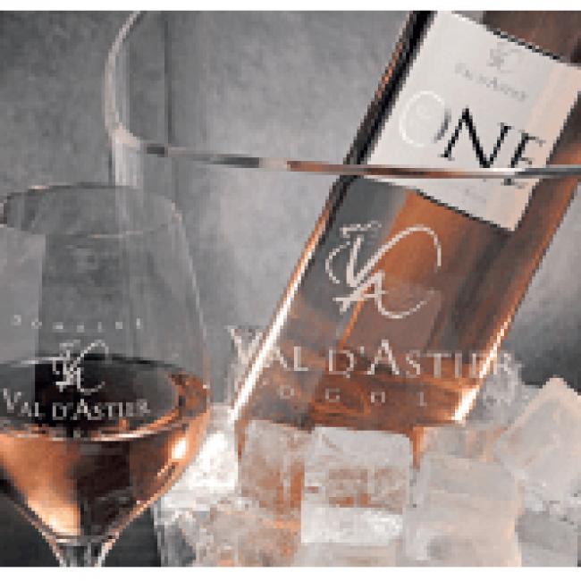 Val d'Astier : Artisans vignerons de Provence