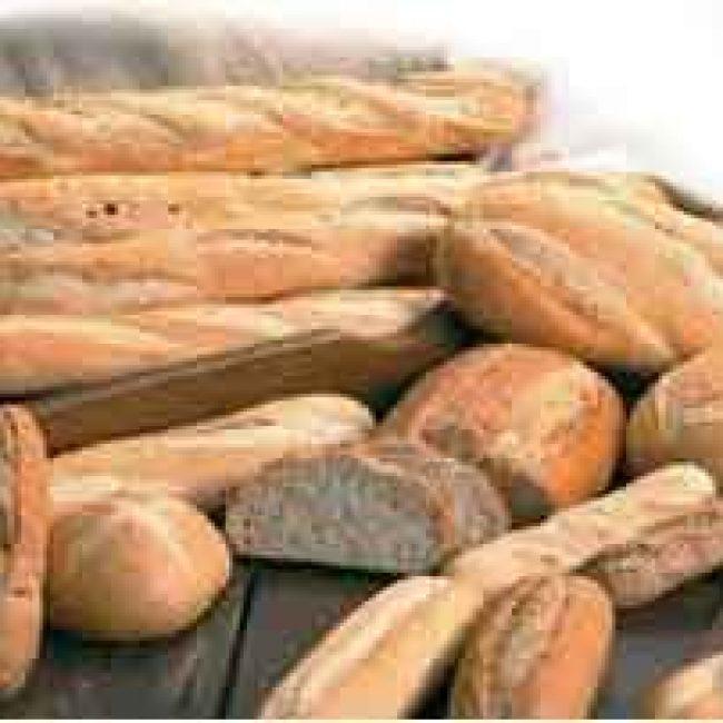 La «culture du pain»