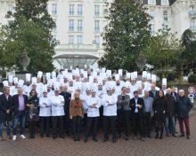 Congrès Euro-Toques France : le vent du renouveau