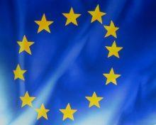 Actualités européennes de ces dernières semaines …
