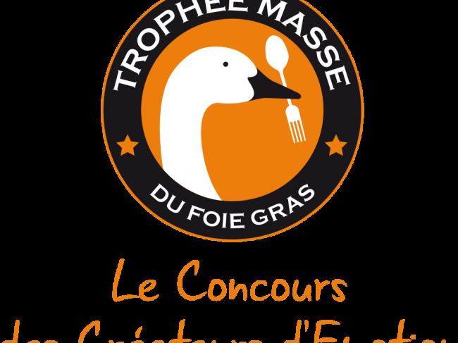 Finale du Trophée Masse – 15ème édition avec une présidence à 4 étoiles