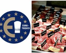 Une pétition contre la viande de laboratoire par Euro-Toques France