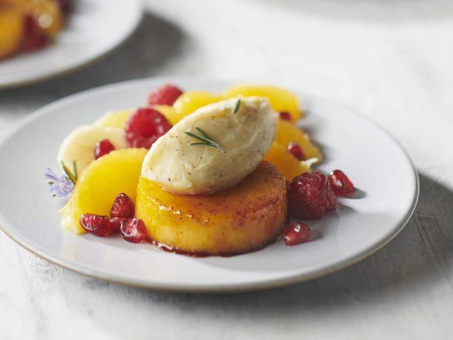Surprenez les papilles de vos clients avec les recettes estivales Royans !