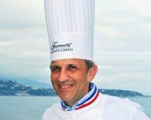 Bienvenue à Philippe JOANNES