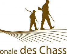 La Fédération Nationale des Chasseurs, nouveau Partenaire Euro-Toques France