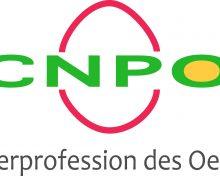 CNPO arrive chez Euro-Toques France