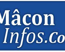 BOURGOGNE-FRANCHE-COMTÉ : Les chefs Euro-Toques défendent le vrai au Moulin du gastronome à Charnay