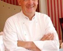 Jean Luc GERMOND