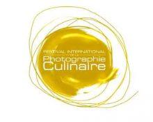Soirée Festival International de la Photographie Culinaire