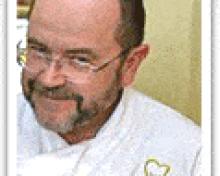 Marc CORRIGER