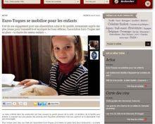 – MICHELIN Restaurants, un partenaire privilégié pour Euro-Toques