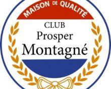 Prix Culinaire Prosper Montagné 2013