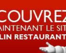 restaurant.michelin.fr