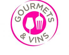 Gourmets & Vins  à Saint Malo – novembre 2012