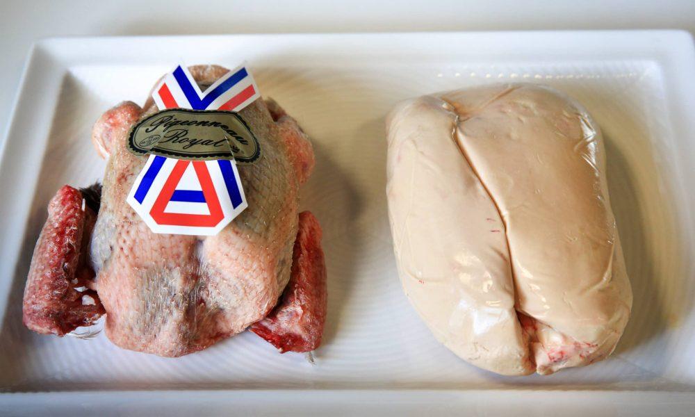 Le pigeonneau fermier du Poitou BBC :  met royal, sain et gouteux