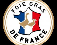 Lancement d'une charte d'engagement pour promouvoir l'origine France du foie gras