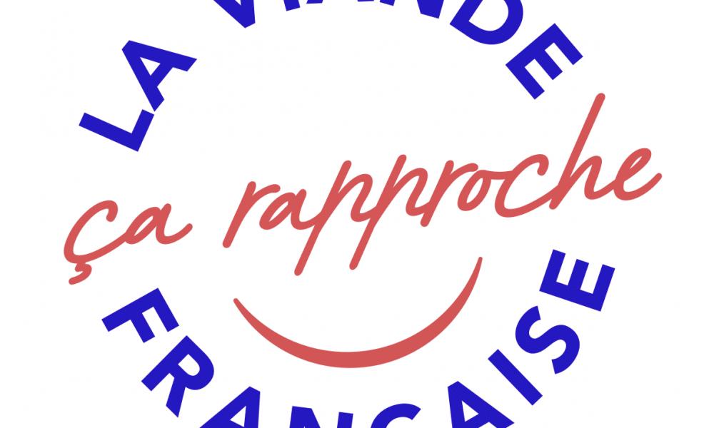 Lancement de la campagne de valorisation des viandes de bœuf et de veau en restauration commerciale : « La viande française, ça rapproche»