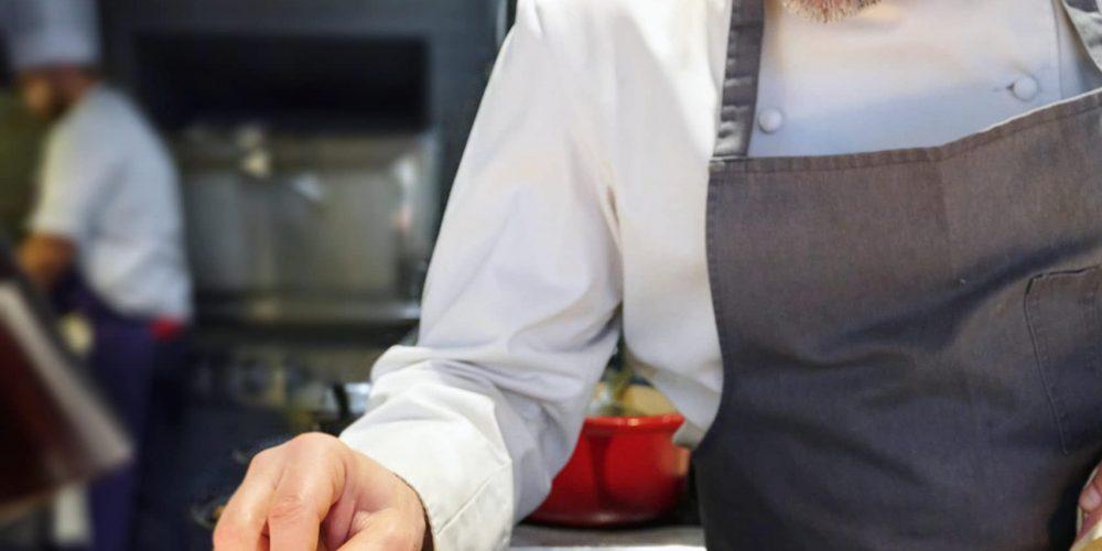 Du savoir-faire , des recettes : tout pour régaler vos convives avec Royans