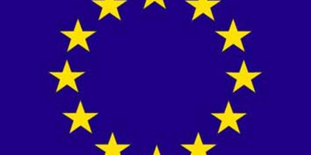 Les grandes lignes des propositions de la Commission européenne pour la Politique Agricole Commune post 2020